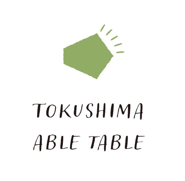 徳島ぴクルス・阿波ドレの通販サイトOPEN